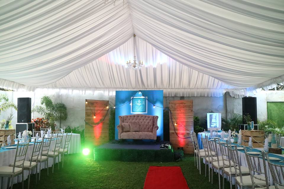 //tentmaster.com.ph/images/tents/tent2.jpg & About us - Tent Master Enterprise | Tagaytay Wedding Tent